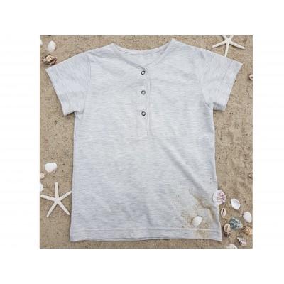 Koszulka Igi