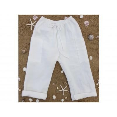 Spodnie Pure