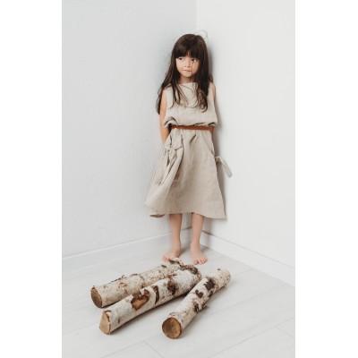 Sukienka Koko
