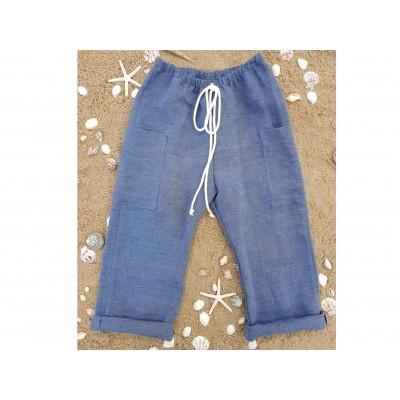 Spodnie Indy